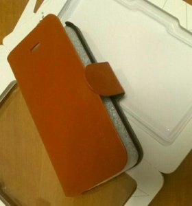 Чехлы для айфона 5s