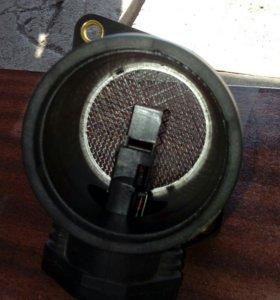 Датчик дмрв бош 037 на ваз