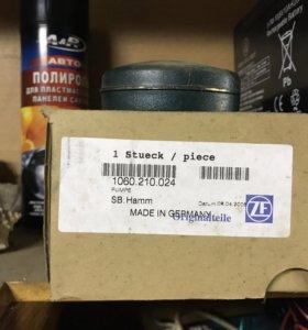 Масляный насос АКПП ZF 5HP 19