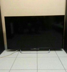 Sony KDL40W705C