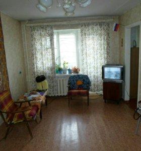 Продаю 2х-комнатную квартиру.