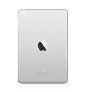iPad mini 2 корпус , silver, ORIGINAL