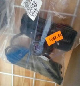 Продаются камеры на Ps3