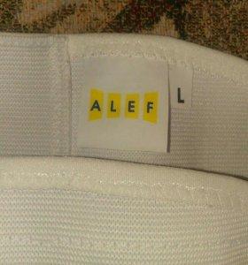 БАНДАЖ - ALEF (L) дородовый и послеродовый