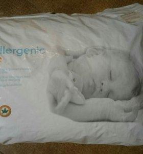 Новое одеяло Mothercare