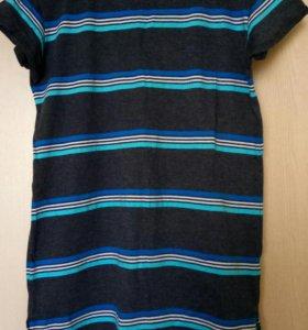 👚👗 Платье туника