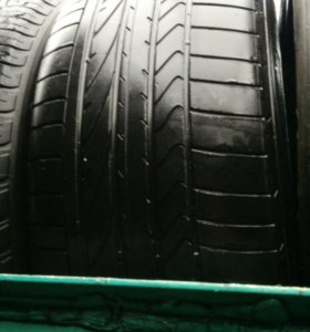 Bridgestone 255/50/20