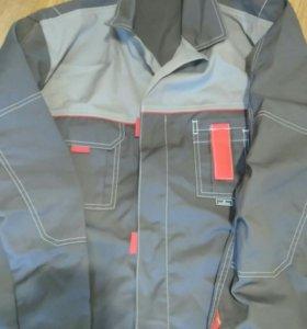 Куртка мужская сити мастер