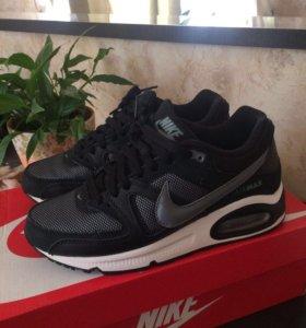 Nike air max 37