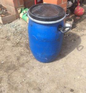 Тара 65 литров