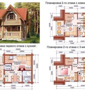 Куплю квартиру в центре желательно
