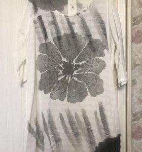 Платье НОВОЕ, Италия