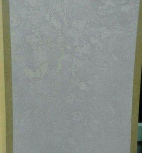 Травертино, декоративное покрытие