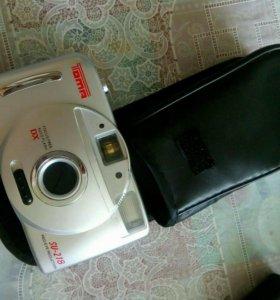 Фотоаппарат Toma su-218