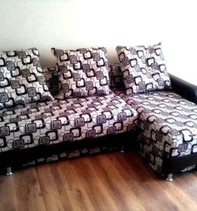Диван угловой новый распродажа диванов
