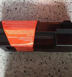 TK-100 картридж для Kyocera Mita KM-1500