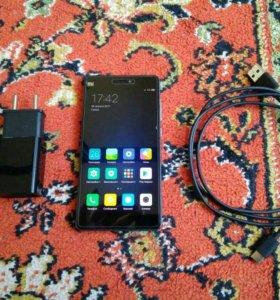 Xiaomi mi4c pro 3/32