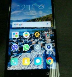 Huawei Honor 4X б/у