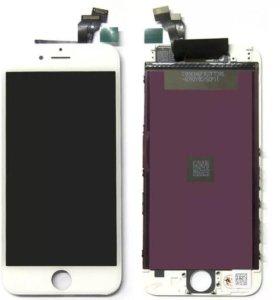 Дисплейные модули iPhone