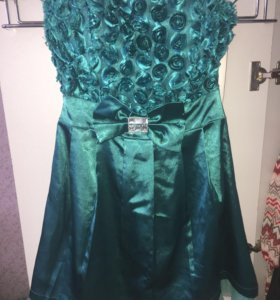 Платье нарядное для выпускного или праздника👗