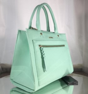 Новая сумка Экокожа