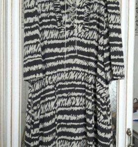 Платье B'G'N