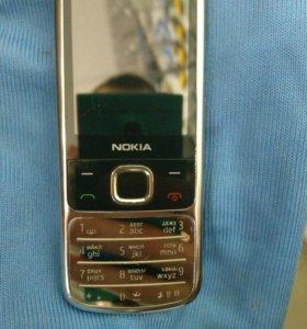 Nokia 6700 original