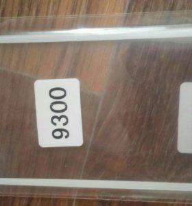 Стекло Samsung 9300