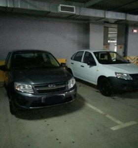 Автопрокат, аренда автомобиля, прокат авто