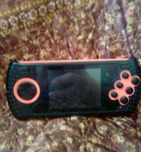 PSP S Класса