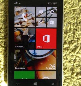 Nokia 925 обмен