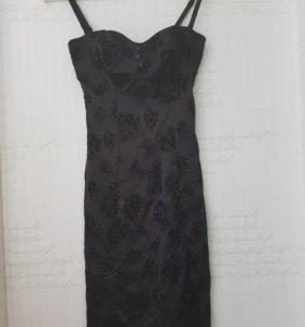 Платье Intimissimi новое
