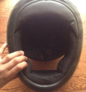 продам шлем tornado