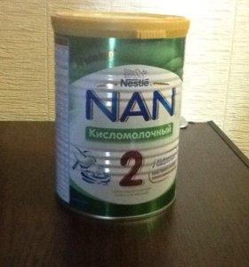 Нан 2 (1 шт)