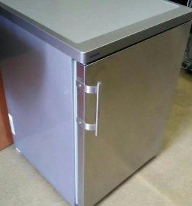 Холодильник Liebherr Германия