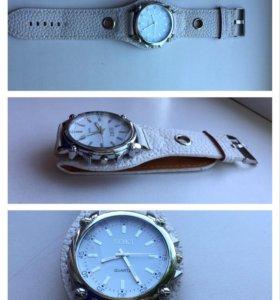 Часы ⌚️/SOKI/