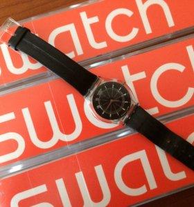 Часы swatch ⌚️