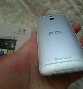 HTC ONE MINI 16 Gb
