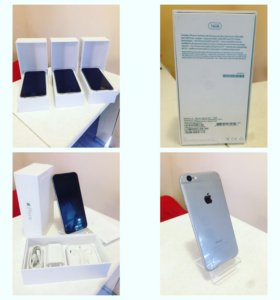 iPhone 📱 6 16GB НОВЫЙ