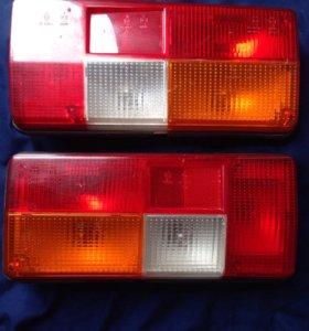Задние фонари ВАЗ 2105