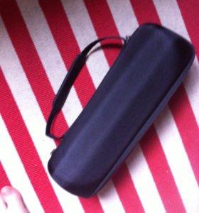 Чехол сумка для колонки