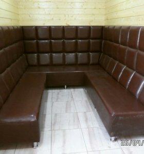 Мебель под заказ нестандарт