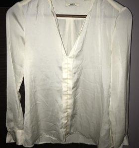 Блуза mexx новая