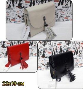 Сумка Barcelo Biagi ( клатч, женские сумочки )