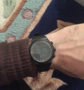 Исламские часы Al-Harameen