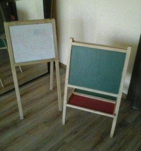 Доски для рисования