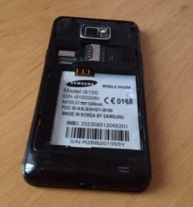 Смартфон , Samsung