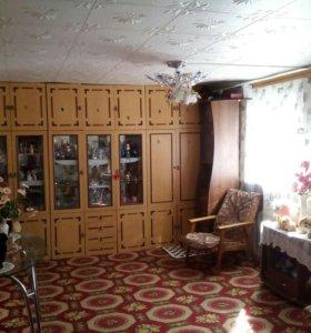 Срочно! Продам уютный дом в Бабынино!