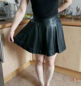 Новая юбка asos