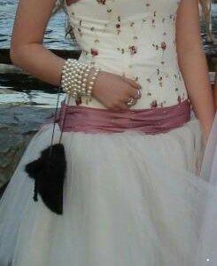 Продаю платье 40-42р